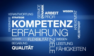 NLP Business Coach Practitioner Ausbildung Ettlingen
